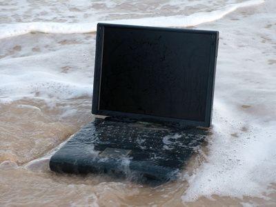 laptop reparatie tilburg
