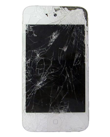 iPod reparatie tilburg